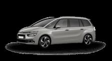 Citroen Grand C4 Spacetourer Autofestival
